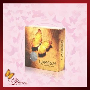 lareen classic package