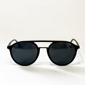 rovan sunglasses نظارات روفان
