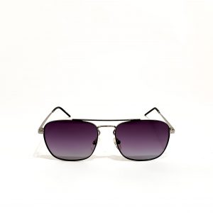 despada sunglasses نظارات شمسية ديسبادا