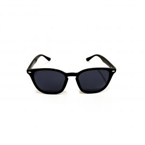 نظارات شمسية kool sunglasses