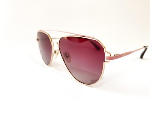 despada aviator