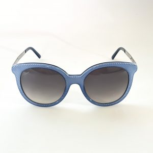 نظارات قوتشي شمسية Gucci sunglasses