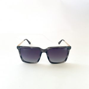 helen SUNGLASSES نظارات شمسيةهيلين