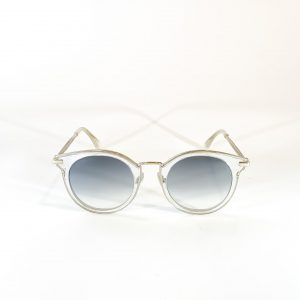 jimmy choo sunglasses نظارات جيمي تشو