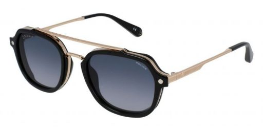 spla26 300 front ROSE GOLD