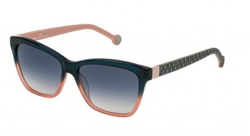 Carolina-Herrera SUNGLASSES SHE701-OVA4 SIDE
