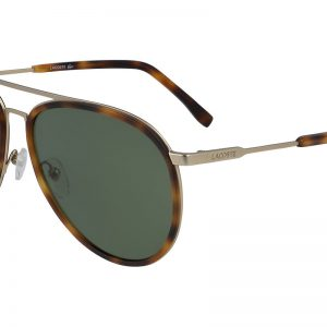 LACOSTE SUNGLASSES L215S-215 SIDE