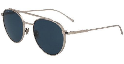 Lacoste-L216S-714 SIDE SUNGLASSES