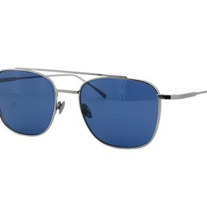 Lacoste-L217S-033 side sunglasses