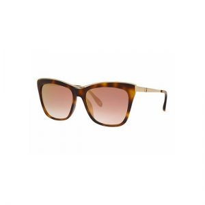 shn584-752g carolina herrera sunglasses